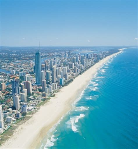 house cleaning gold coast house cleaning express house