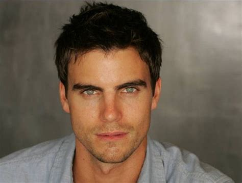 colin egglesfield must love dogs filmai su colin egglesfield