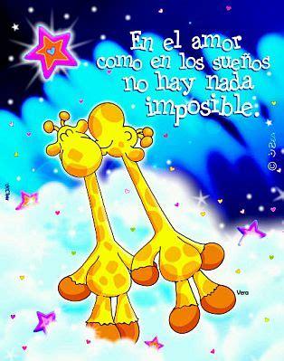 imagenes de amor de jirafas animadas banco de imagenes y fotos gratis tarjetas de amor