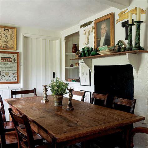 coastal esszimmertisch country cottage kitchen kitchendiner design decorating