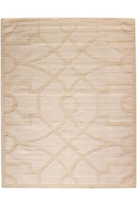 martha stewart living rugs 56 best for the home images on