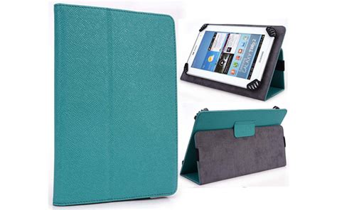 Tabletcover Book Tablet 7 Universal buying guide the best 7 quot tablet