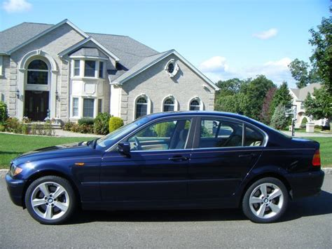 2002 bmw 330xi review bmw 330xi 2004 review amazing pictures and images look