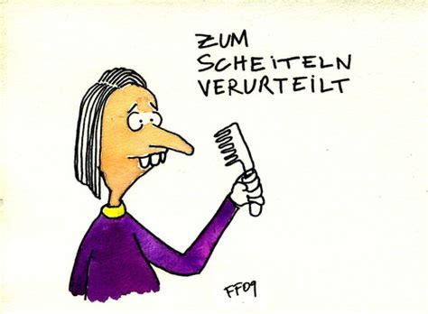 Friseur Kamm Zum Scheiteln Verurteilt By Florian France Business