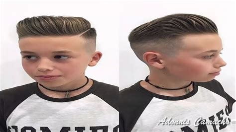cortes de cabello caballero 2016 los mejores cortes de pelo para hombre 2016 2017 youtube