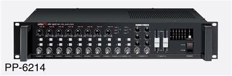 Wm 3310h rack mount mixers denon dn 410xb rack mount audio mixer