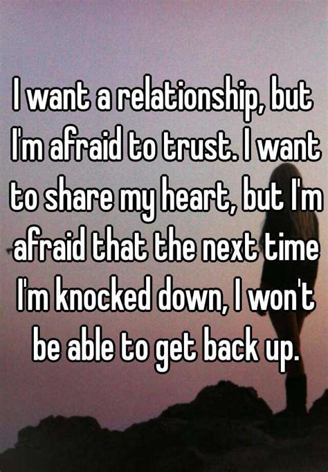 Knocked Up The Next Great Date by I Want A Relationship But I M Afraid To Trust I Want To