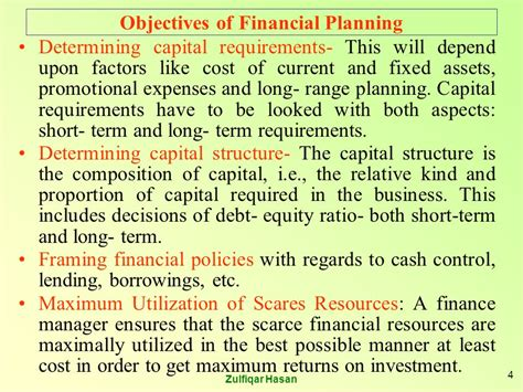 Mba Finance Requirements by Bba Mba Finance Uk Ppt