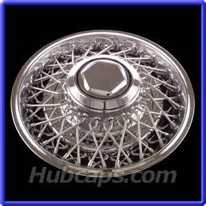 Chrysler Wheel Covers Chrysler New Yorker Hub Caps Center Caps Wheel Covers