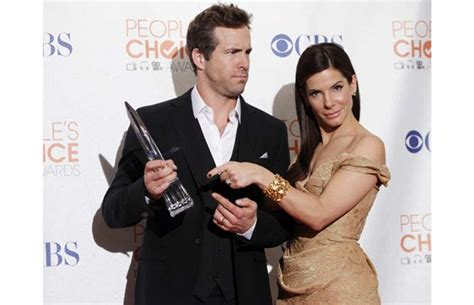 biography documentary proposal gallery highs and lows of sandra bullock s film career