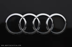 audi in engineering logo audi free engine image