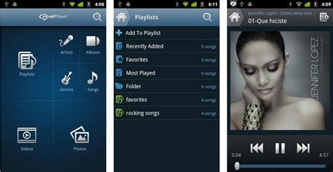 best apk player best free media player app for windows topapps4u
