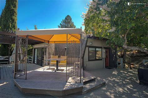 unique rentals unique vacation rental on jago bay california