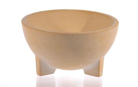 keramik feuerschale zwergenfeuer die feuerschale f 252 r kinder denk keramik