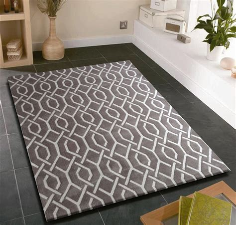 bedroom area rugs modern contemporary slate grey bedroom area rug rug