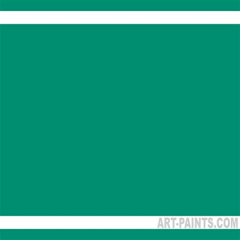 turquoise green gouache paints 661 turquoise green paint turquoise green color