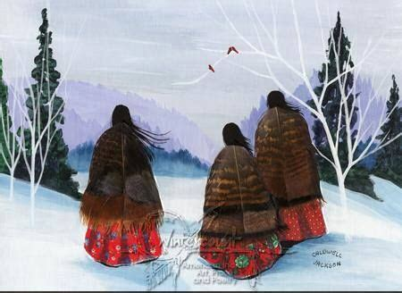 american indian xmas presents that are a donation 573 best spirituality and healing images on american american