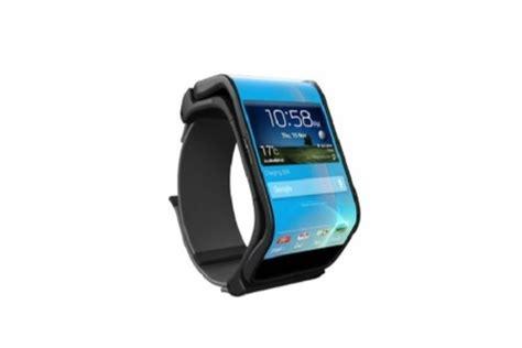 technology  wearable electronics news