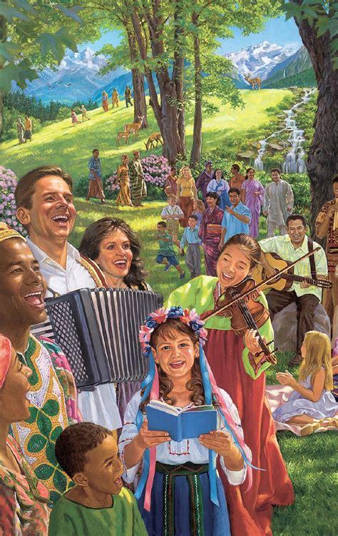 libro ta chuan the great quel est le projet de dieu pour les humains biblioth 200 que en ligne watchtower