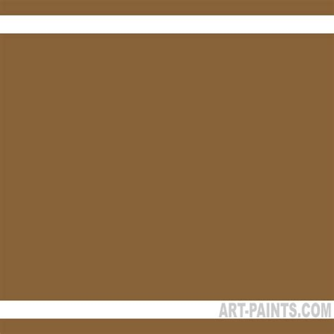 light brown ink ink paints ink 5025a light
