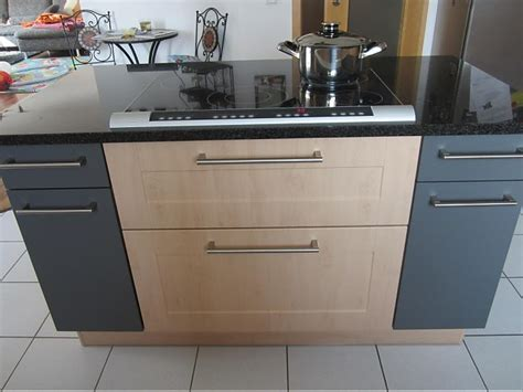 günstig küchenmöbel kaufen auszug dekor k 252 chenschrank