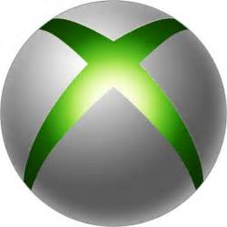 Go back gt gallery for gt xbox 360 logo icon