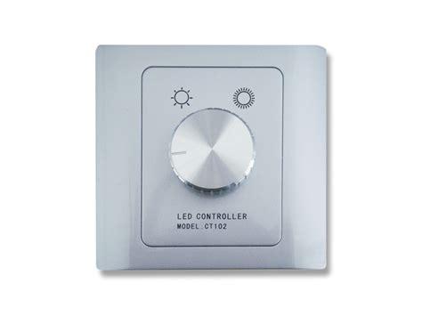 badkamer verlichting ip20 ip20 led strip 12v 5m 300 x 5050 rgb