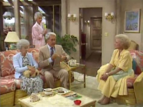 golden girls floor plan golden girls living room set golden girls house 15 golden