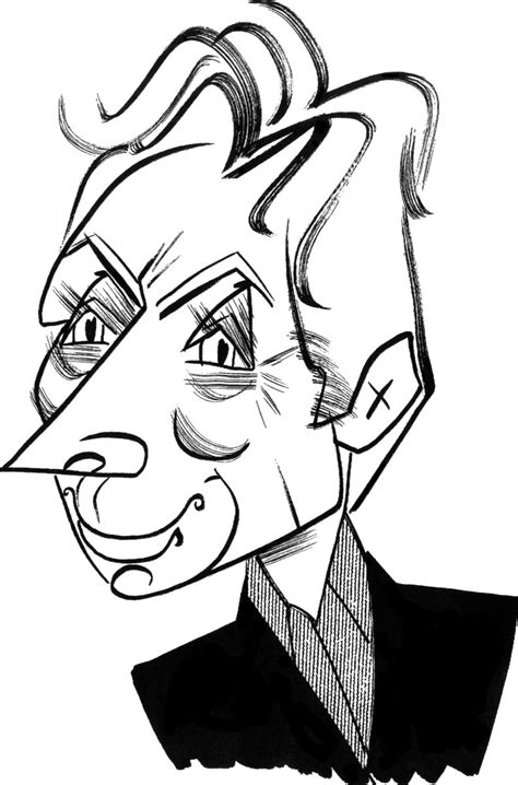 coloring page angela free coloring pages of talking angela