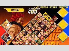Capcom vs. SNK 2 - Mark of the Millennium 2001 (USA) ISO Emuparadise Ps2 Emulator