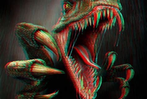 imagenes en 3d real d imagenes 3d qygjxz