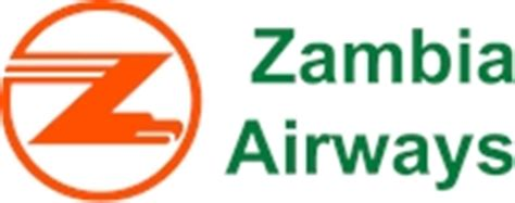 logo design zambia zambia airways logo vector eps free download