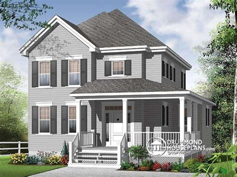 old fashioned house plans old southern farmhouse plans old fashioned house plans