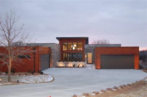 Remodel Kitchen Island Ideas advanced house plans modern home modern exterior