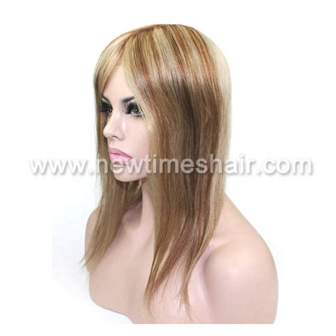 long pieces in front hair styles pics of hair with longer front pieces winter 2013