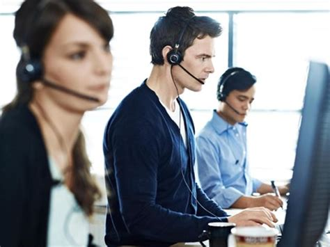 comfort call centre choosing the best headsets for your call center