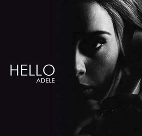 download mp3 cover adele hello adele hello escalones