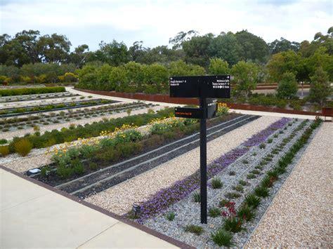 Botanical Garden Cranbourne Cranbourne Royal Botanic Gardens Melbourne