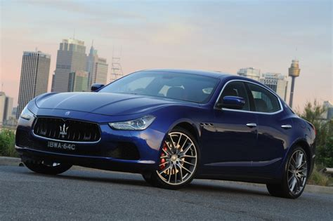 maserati price 2014 ghibli 2014 price 2017 2018 best cars reviews