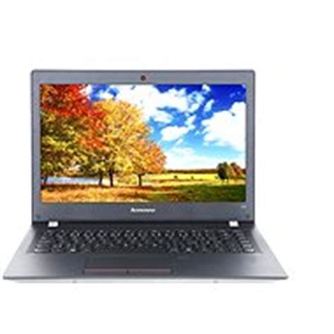 Lenovo Business Notebook E31 80mx00x0id Black lenovo ideapad 110 17acl black notebook alzashop
