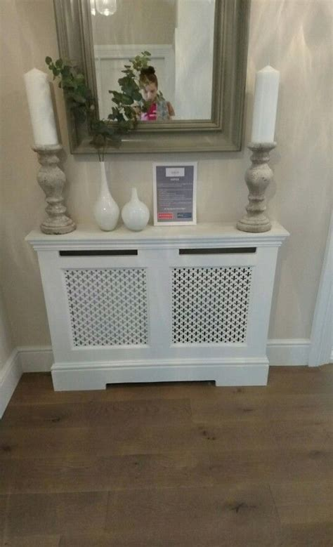 Living Room Radiator Cover 25 Best Ideas About Radiator Cover On
