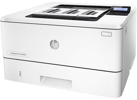Printer Hp Laserjet Pro M402n Limited hp laserjet pro m402n printer hp store australia