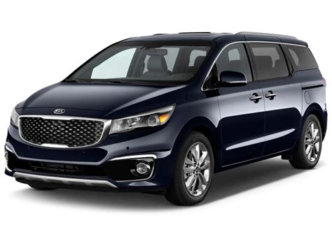 kia sedona 2015 colors 2015 kia sedona review ratings specs prices and photos