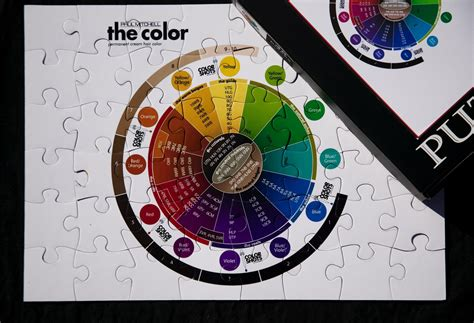 paul mitchell the color chart paul mitchell color chart color cut and style