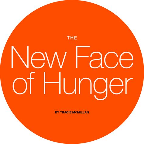 Faces Of The Nation Search The New Of Hunger National Geographic Adanih