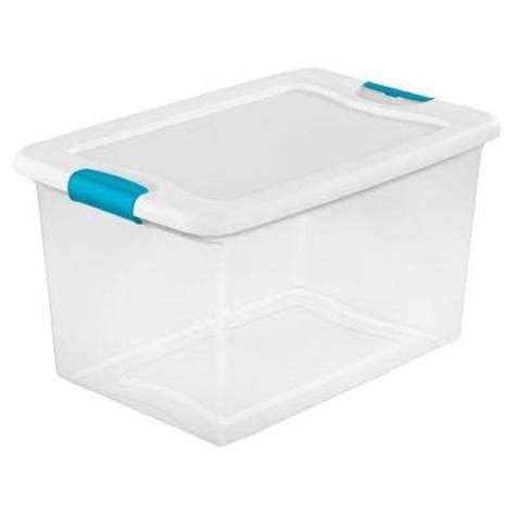 organization bins storage bins totes storage organization the home depot