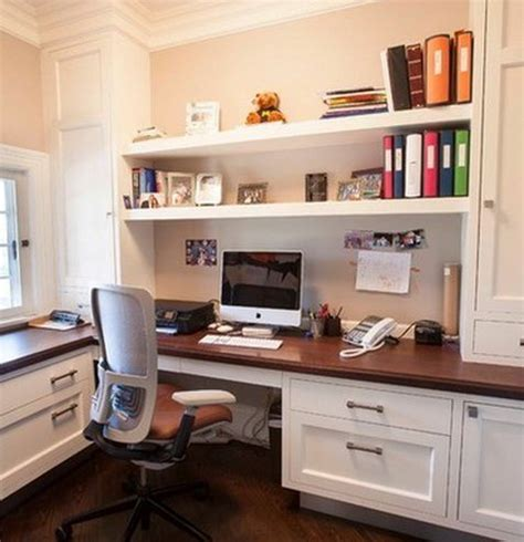 Eikin Office Home Design Best 25 Home Office Layouts Ideas On