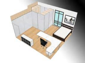 design your own 3d house design your own room from scratch