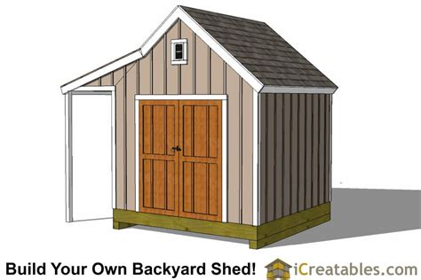 Cape Cod Shed Plans by 10x10 Shed Plans With Porch Cape Cod Shed New