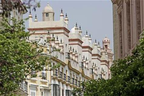 la cada de cinco turismo ayuntamiento de c 225 diz casa de las cinco torres